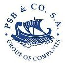 Papadakis Shipyards Brokers & CO. S.A. (PSB & CO. S.A.)